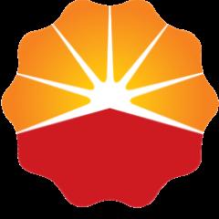 北京汽车股份有限公司