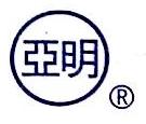 蚌埠百洋照明电器工程有限公司