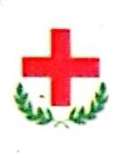 安徽省太和县药械有限责任公司