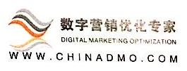 上海纯设计公司