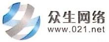 上海网站icp