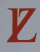 字logo设计