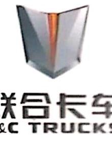 蚌埠市众成汽车贸易有限公司