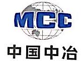 辽宁以太工程技术开发有限公司