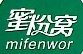 门logo设计