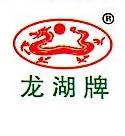 蚌埠市龙湖滤清器有限公司