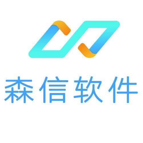 php app开发