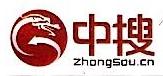 北京悦来者科技有限公司