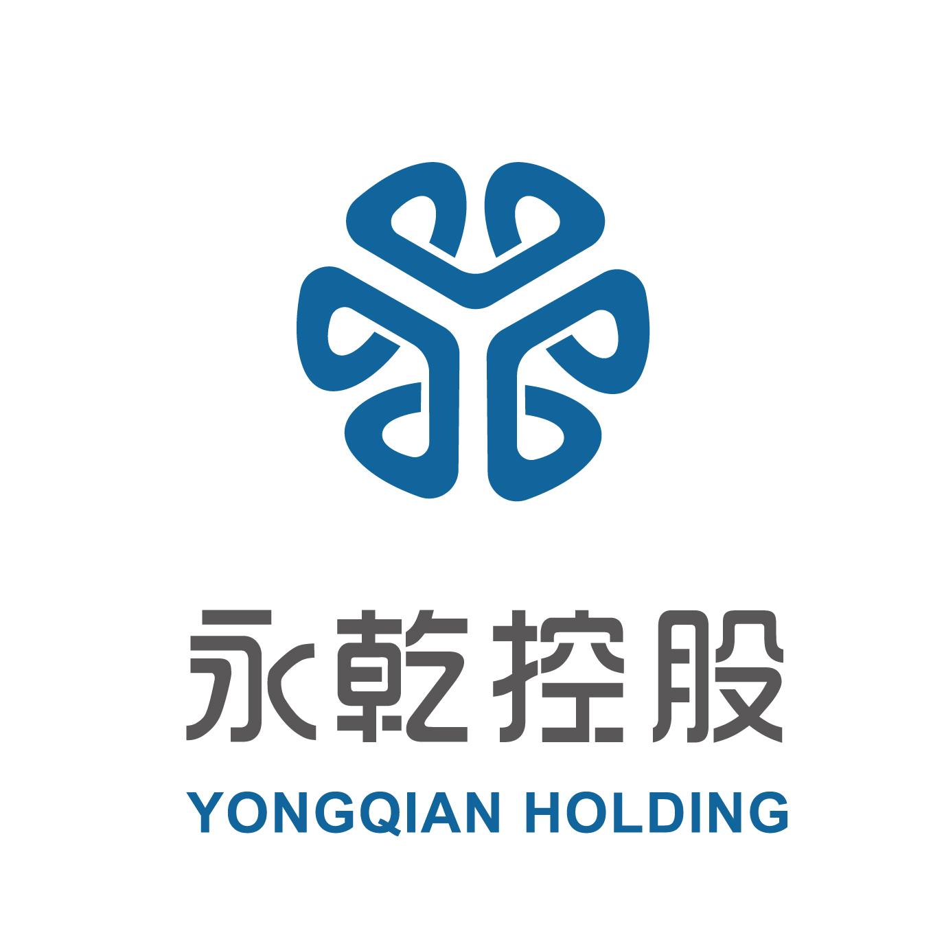 北京永乾投资管理有限公司