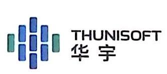 北京市企业信息信用网