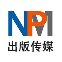 辽宁省机械(集团)股份有限公司