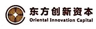 合肥东方创新投资管理有限公司