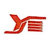 吉林省国相车辆装备有限公司
