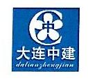 华文盛视(北京)文化发展有限公司