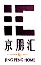 北京京朋汇健康科技集团有限公司