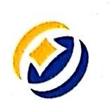 安徽省股权托管交易中心有限责任公司
