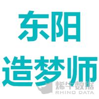 北京七娱世纪文化传媒有限公司