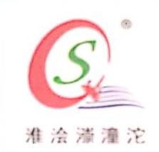 五河县小乔水特产销售有限公司