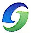 吉林九州新型材料有限公司