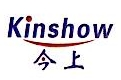 安徽诚志显示玻璃有限公司