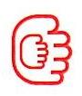 波兰商标注册网