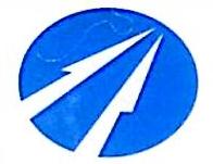 吉林省银诺克房地产开发有限公司