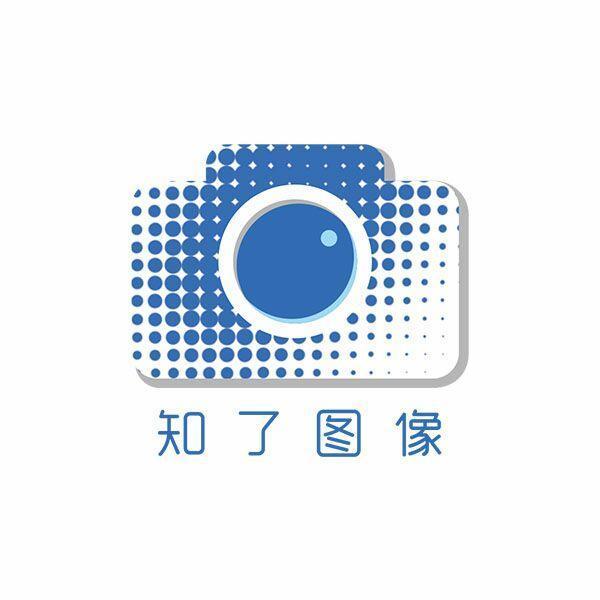 图像图形APP公司