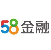 北京五八钱柜信息技术有限公司