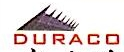 台安迪瑞科耐磨件硬化有限公司