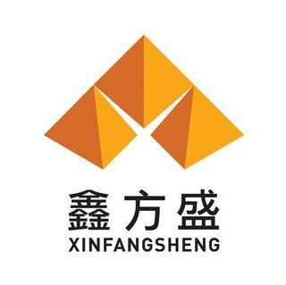 北京控股集团有限公司