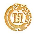 天宸盛泰(北京)金融服务外包有限公司