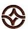 鲁商联盟(北京)投资基金管理有限公司