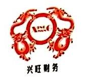 重庆财务记账公司