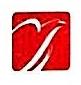 求设计logo