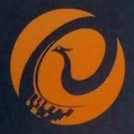 北方logo设计