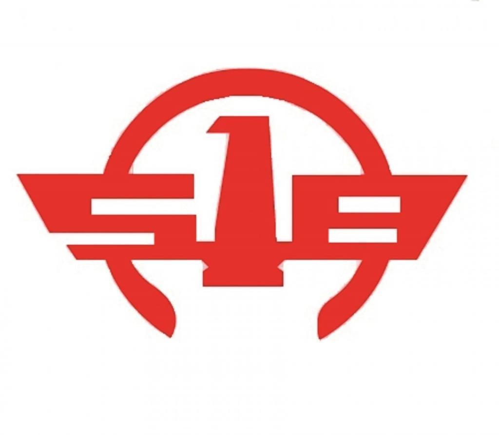 辽宁五一八内燃机配件有限公司