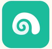 设计 app