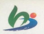 安庆市恒嘉商贸有限公司