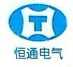鞍山市机电安装公司