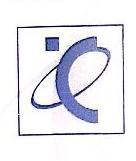 英国 注册公司