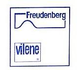 德国注册公司的类型