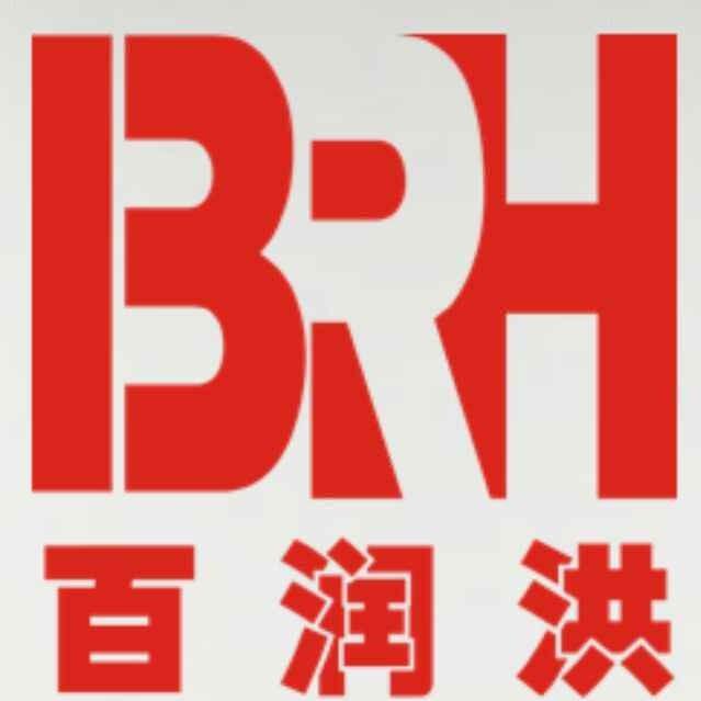 重庆注册美国商标