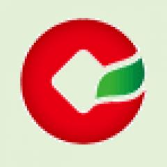 安徽霞珍羽绒股份有限公司