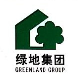 蚌埠营造投资有限公司