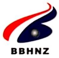 蚌埠高新物业管理有限公司