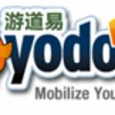 北京网络文化经营许可