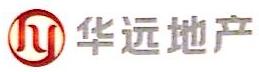 北京市华远地产股份有限公司