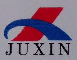 法国商标自己注册商标