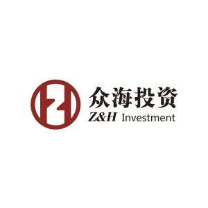 北京众海投资管理有限公司