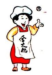 安庆市金大妈食品有限公司